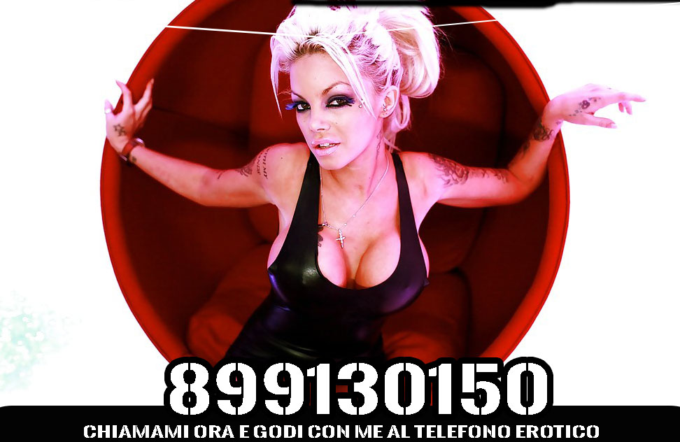 http://numerihot.troiealtelefono899.com/mistress-bestemmiatrici