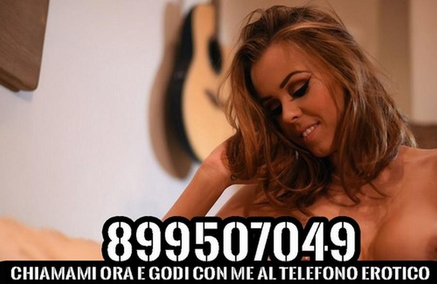http://numerihot.troiealtelefono899.com/tettone-pompinare