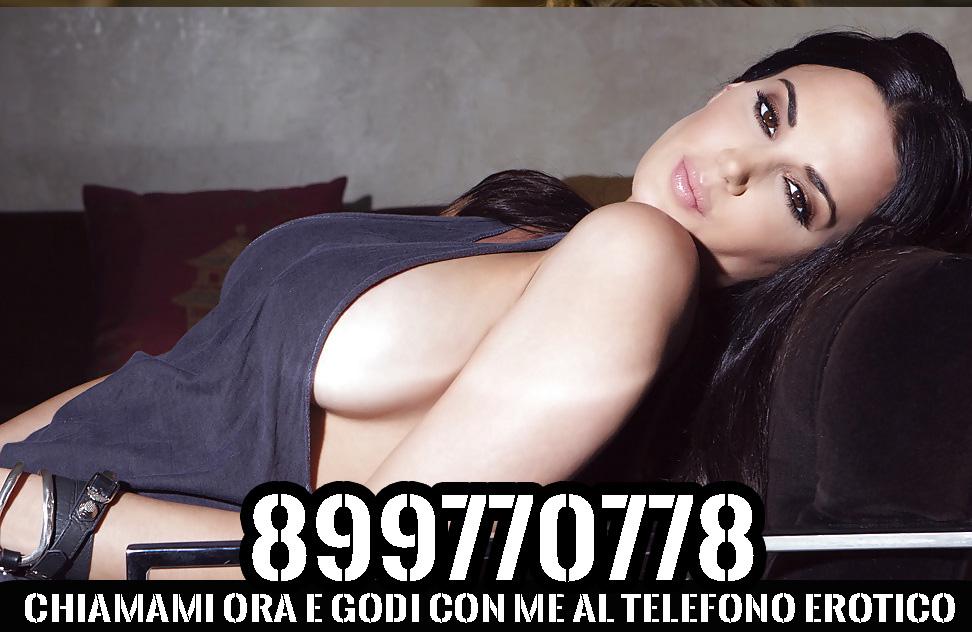 http://numerihot.troiealtelefono899.com