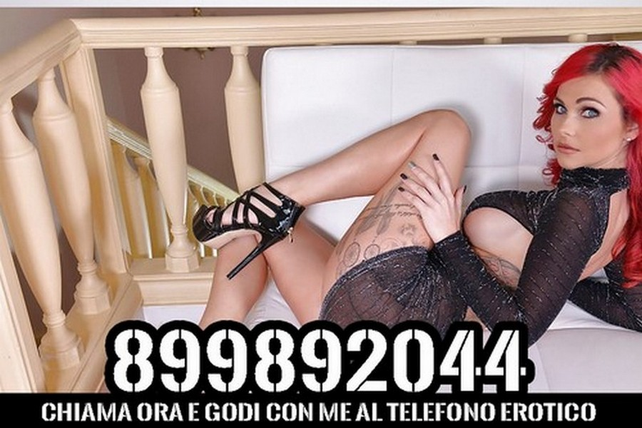 numerihot.troiealtelefono899.com/mignotte-schiave-remissive